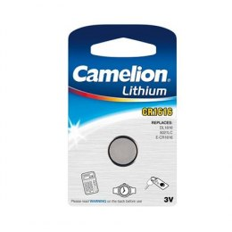 Camelion CR1616-BP1 CR1616, Lithium, 1 pc(s)