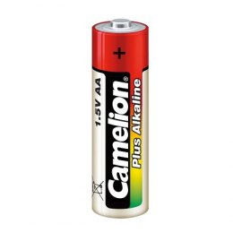 Camelion LR6-BP10 AA/LR6, Plus Alkaline, 10 pc(s)