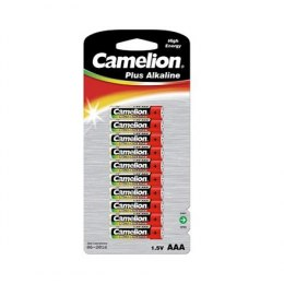 Camelion LR03-BP10 AAA/LR03, Plus Alkaline, 10 pc(s)