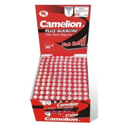 Camelion LR6-SP10 AA/LR6, 2700 mAh, Plus Alkaline, 240 pc(s)