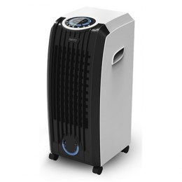 Camry CR 7905 Air cooler 3in1, Cooling/purifying action, Air humidification, 2 cooling cartridges, 3 speeds of ventilation Camry
