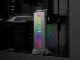 Deepcool GH-01 A-RGB VGA Holder
