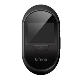 Brinno PeepHole Viewer SHC500