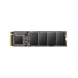 ADATA XPG SX6000 Lite PCIe Gen3x4 SSD interface M.2 NVME, 1000 GB, Write speed 1200 MB/s, Read speed 1800 MB/s