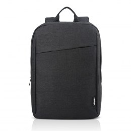 "Lenovo Casual Backpack B210 Fits up to size 15.6 "", Black,"