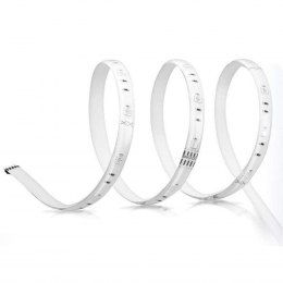 Xiaomi Yeelight Lightstrip Plus Extension 1 m GPX4015RT