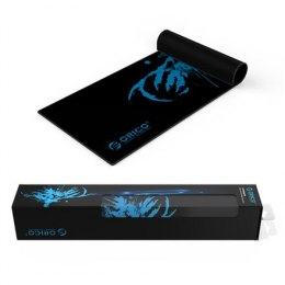 Orico Rubber Mouse Pad MPA9040 900 x 400 x 4 mm