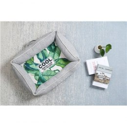 PETKIT Pet Bed P7102 Four Seasons L Grey/Green