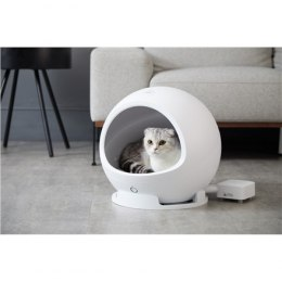 PETKIT Smart Pet House P810 COZY New White