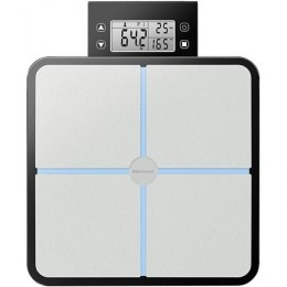 Medisana BS 460 Body scale, Removable display