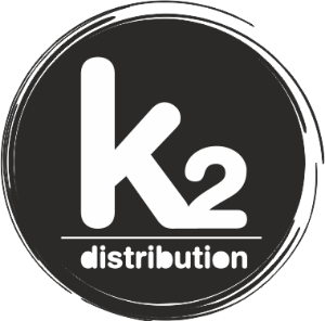 K2distribution